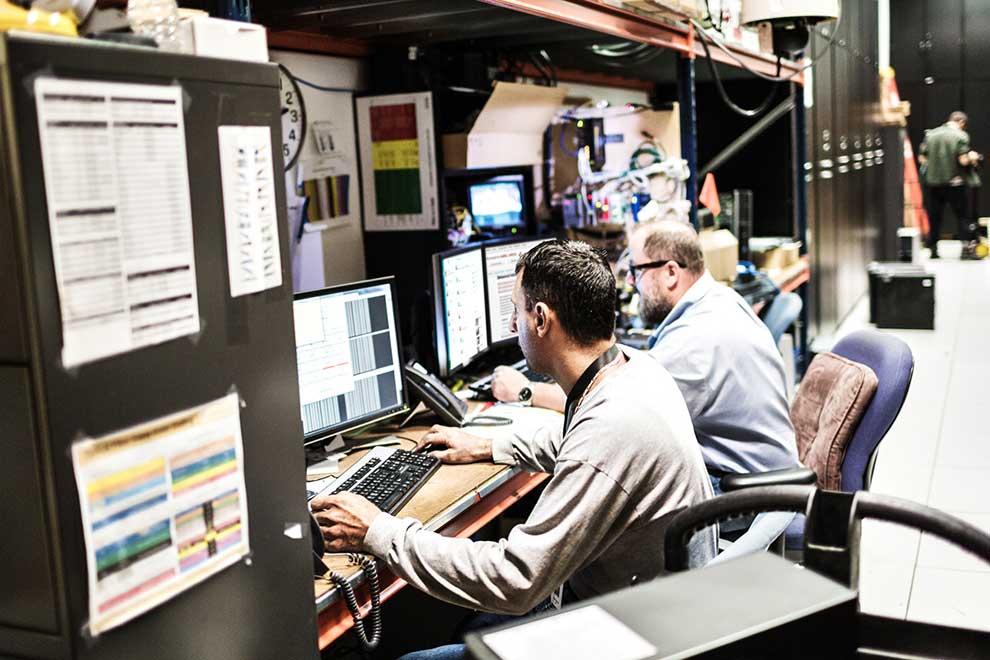 Las medianas empresas maduran en ciberseguridad
