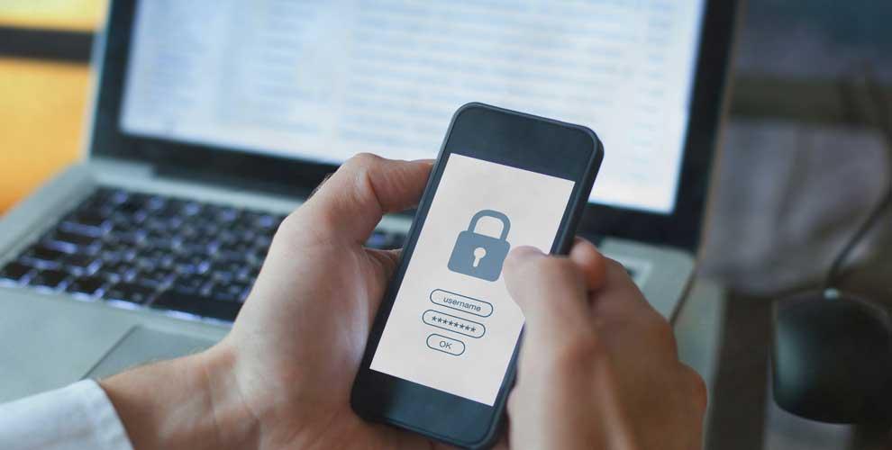 El 30% de las contraseñas en España se puede hackear en milisegundos